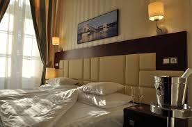 Hotel President Hotel President Budapest Revngocom