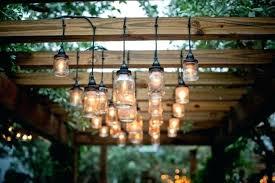 outdoor chandelier lighting ideas making outdoor chandelier diy outdoor garden chandelier diy outdoor chandelier ideas