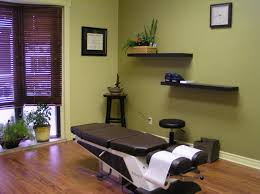 treatment rooms earthy and room layouts on pinterest atmosphere google office