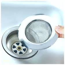 shower drain hair catcher home depot bathtub drain screen bathroom sink drain screen bathroom sink sink shower drain hair catcher home depot