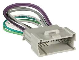 metra turbo wire amplifier bypass jumper for most 2000 2001 2001 impala amp wiring diagram at 2001 Impala Amp Wiring Diagram