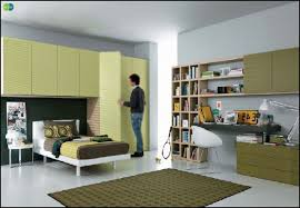 Rooms Bedroom Furniture Cool Teen Room Furniture For Small Bedroom For
