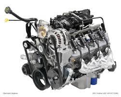 2012 Chevrolet Express - conceptcarz.com