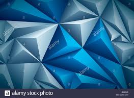 Layered Background Vector Polygon Background Vector File Is Layered And Cmyk Color