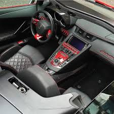 aventador interior. lamborghini aventador cockpit yay or nay photo by timspot kingzmotors interior t