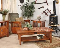 Industrial Style Living Room Furniture Shaker Style Living Room Furniture Uk Bjetjtcom The Largest