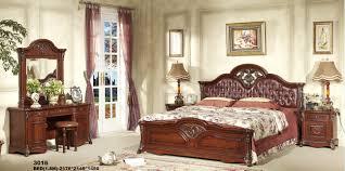 wooden antique home furniture bedroom set china bed bedroom set bedroom furniture china china bedroom furniture
