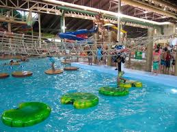 great wolf lodge southern california garden grove water park
