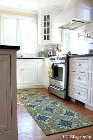 kitchen area rugs full size of for throw braided hallway runner good looking hardwood floors and runners target