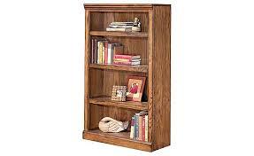 demeyer furniture website. DeMeyer Furniture \u0026 Mattress | Chair Meridian, ID Idahopress.com Demeyer Website