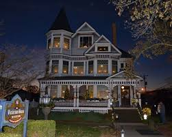 Pictures of victorian houses, interiors and exteriors for renovating, restoring and decorating victorian style. Victorian House Museum Holmes County Historical Society