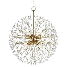 hudson valley chandelier valley hudson valley lighting chandelier 3 light flush mount hudson valley chandelier valley light chandelier