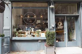 hyhoi maman french treats exquisite d cor in soho nyhave you
