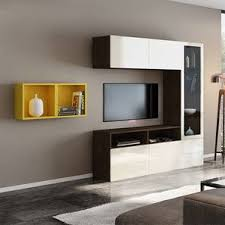 tv units design in living room. tv unit, stand \u0026 cabinet designs: buy units, stands cabinets - urban ladder tv units design in living room