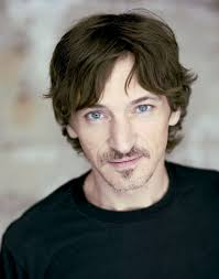 John Hawkes (actor) - Wikipedia