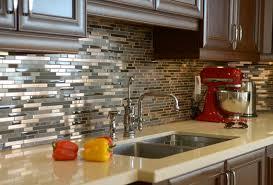 Amazing Unique Glass Tiles For Kitchen Backsplashes Glass Tile Backsplas