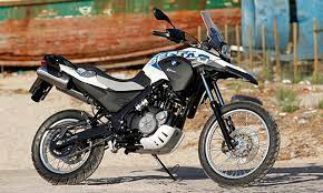 Bmw G650gs 2011 2017 Buying Guide