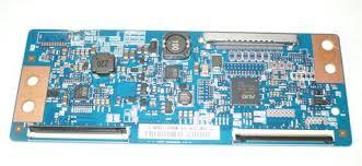 vizio tv replacement parts. vizio e500i-a1 tv control board 55.50t10.c06 / 50t10-c02 vizio tv replacement parts