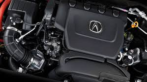 2018 acura ilx coupe. modren acura large size of uncategorized2018 acura ilx coupe carstuneup 2018  review and inside acura ilx coupe