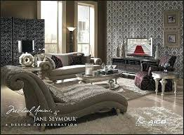 old hollywood glam furniture. Hollywood Glamour Bedroom Furniture Decorating Theme Bedrooms Manor Glam Living Rooms Old Style Ideas . W