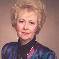 Shirley Aldridge Obituary - Death Notice and Service Information