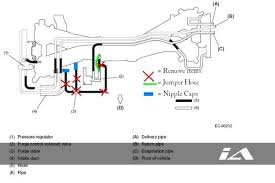 porsche headlight wire diagram wirdig radio wiring diagram for 2002 subaru wrx wiring diagram website