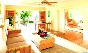 Home Design And Decor Home Design Inside Style Decor Waplag Living Room Modern Awesome 60