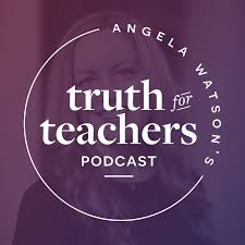 find embrace your unique classroom management style the angela watson s truth for teachers ep07 embrace your unique classroom management style
