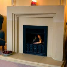 Art Deco Fireplace Buying Guide  EBayArt Deco Fireplace