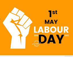 Image result for pics of labourers day