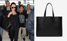 Best Designer Crossbody Celebrities Favorite Handbags To Travel With Travel Leisure