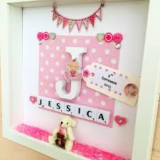 baby gift ideas personalised best ideas about personalised baby gifts on