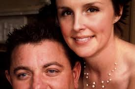... wife shot in her hair salon by her deranged husband was failed by police and the justice system. A report into the shotgun attack on Rachel Williams and ... - Rachel%2520Williams