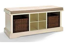 cheap entryway furniture. image of entryway furniture bench cheap
