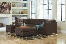 Flooring Floor Decor Hialeah  Floor And Decor Roswell  Floor Floor And Decor Arvada