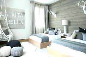 swedish bedroom furniture. Modren Furniture Swedish Bed Bedroom Sets Clever Ideas For Small Bedrooms    With Swedish Bedroom Furniture T