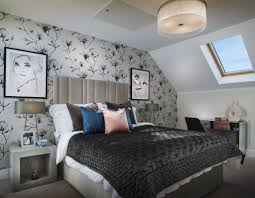 Show Home Bedroom Martin Grant Homes Launches Show Home At Luxury Balham Development
