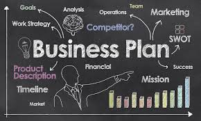 15 Free Business Plan Templates For Indian Businesses And Startups.