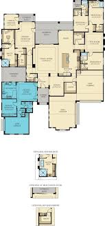 5 Bedroom Homes For Sale In Gilbert Az Minimalist Plans Awesome Design Inspiration