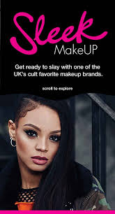 get ready to slay with one of the uk s cult favorite makeup brands