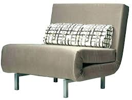 folding sleeper chair best sleeper chairs best sleeper chairs fold out twin bed chair outstanding folding