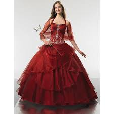 Ball Gowns Dress Designs Android Apps On Google Play