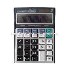 Financial Calculator Desktop Calculator Financial Calculator Electronic Calculator Buy Desktop Calculator Financial Calculator Electronic Calculator Product On
