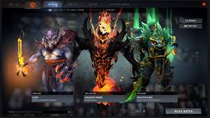 a new hero in dota 2 is comming youtube 049 dota 2 new hero