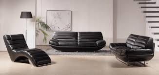sofa back height choosing tips la