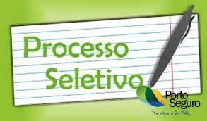 Resultado de imagem para Prefeitura de Porto Seguro abre inscrição para processo seletivo da Saúde