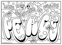 Small Picture Cool Design Coloring Pages Graffiti Creator Coloring Page Coloring