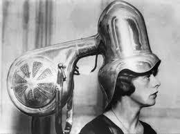 1920 S Inventions Sutori