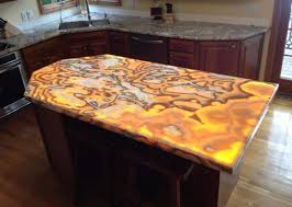 china whole onyx countertop as countertop refinishing