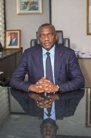 File:Amidou Traoré, DG CI-ENERGIES.jpg - Wikimedia Commons